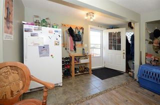 Photo 14: 282002 RGE RD 42 in Rural Rocky View County: Rural Rocky View MD Detached for sale : MLS®# A1037010