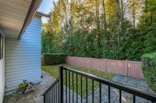 Photo 25: 1158 EAGLERIDGE Drive in Coquitlam: Eagle Ridge CQ House for sale : MLS®# R2506833