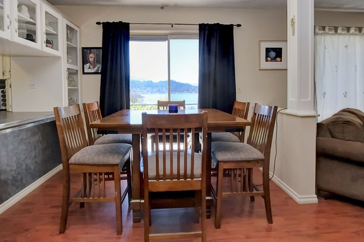 Photo 47: Photos: 2022 Eagle Bay Road: Blind Bay House for sale (South Shuswap)  : MLS®# 10202297