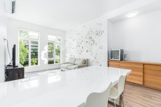 Photo 9: 206 288 W KING EDWARD Avenue in Vancouver: Cambie Condo for sale (Vancouver West)  : MLS®# R2624445