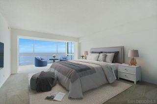 Photo 7: LA JOLLA Condo for sale : 4 bedrooms : 939 Coast Blvd #6BC