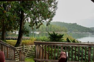 Photo 52: 969 Whaletown Rd in : Isl Cortes Island House for sale (Islands)  : MLS®# 871368