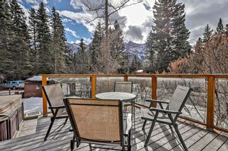 Photo 15: 737A 3rd Street: Canmore Semi Detached for sale : MLS®# A1082370