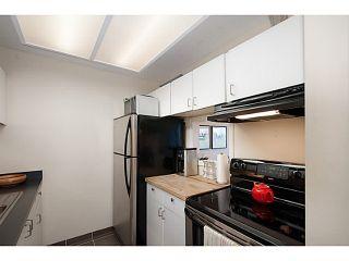 "Photo 13: 205 1365 W 4TH Avenue in Vancouver: False Creek Condo for sale in ""Granville Island Village"" (Vancouver West)  : MLS®# V1088930"