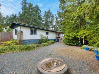 Photo 17: 1106 Fair Rd in : PQ Parksville House for sale (Parksville/Qualicum)  : MLS®# 868740
