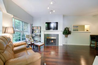 Photo 12: # 120 511 W 7TH AV in Vancouver: Fairview VW Condo for sale (Vancouver West)  : MLS®# V1067838