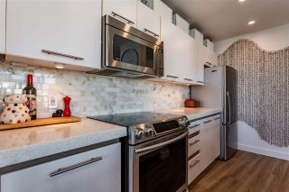 "Photo 20: 1811 989 NELSON Street in Vancouver: Downtown VW Condo for sale in ""ELECTRA"" (Vancouver West)  : MLS®# R2513280"