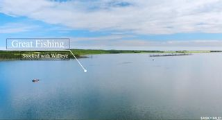 Photo 13: Lot 14 Sunset on Shannon in Wakaw Lake: Lot/Land for sale : MLS®# SK845568
