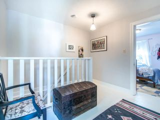 Photo 18: 875 W 23RD Avenue in Vancouver: Cambie House for sale (Vancouver West)  : MLS®# R2518609