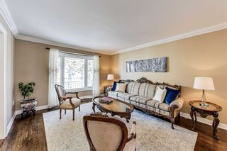 Photo 5: 69A Puccini Drive in Richmond Hill: Oak Ridges House (Bungalow) for sale : MLS®# N4702209