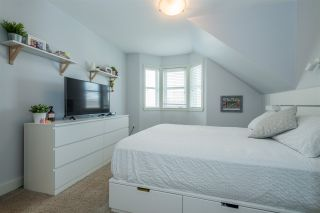 Photo 19: 7 31235 UPPER MACLURE Road in Abbotsford: Abbotsford West Townhouse for sale : MLS®# R2556286