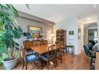 """Photo 14: 32 2738 158 Street in Surrey: Grandview Surrey Townhouse for sale in """"CATHEDRAL GROVE"""" (South Surrey White Rock)  : MLS®# R2576612"""