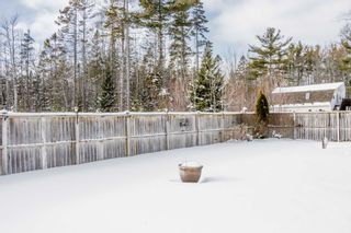Photo 28: 961 Bradley Street in Wilmot: 400-Annapolis County Residential for sale (Annapolis Valley)  : MLS®# 202101232