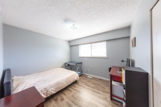 Photo 9: 12637 113B Avenue in Surrey: Whalley House for sale (North Surrey)  : MLS®# R2444520