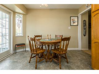 Photo 7: 35275 BELANGER Drive in Abbotsford: Abbotsford East House for sale : MLS®# R2558993
