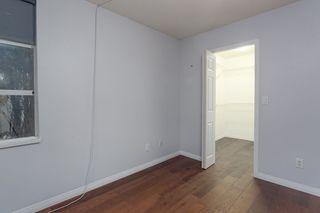 """Photo 9: 107 2575 W 4TH Avenue in Vancouver: Kitsilano Condo for sale in """"SEAGATE"""" (Vancouver West)  : MLS®# R2226582"""
