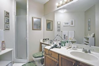 Photo 24: 48 Riverview Mews SE in Calgary: Riverbend Detached for sale : MLS®# A1129355
