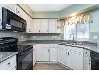 """Photo 17: 115 31406 UPPER MACLURE Road in Abbotsford: Abbotsford West Townhouse for sale in """"Ellwood Estates"""" : MLS®# R2610361"""