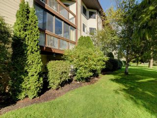 Photo 25: 207 75 W Gorge Rd in : SW Gorge Condo for sale (Saanich West)  : MLS®# 858739