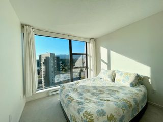 """Photo 10: 1602 1723 ALBERNI Street in Vancouver: West End VW Condo for sale in """"THE PARK"""" (Vancouver West)  : MLS®# R2613268"""