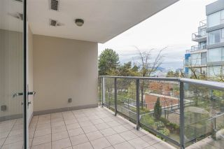 "Photo 18: 301 1425 W 6TH Avenue in Vancouver: False Creek Condo for sale in ""MODENA OF PORTICO"" (Vancouver West)  : MLS®# R2562164"