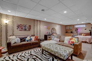 Photo 23: 4547 Solie Crescent in Regina: Lakeridge RG Residential for sale : MLS®# SK847451