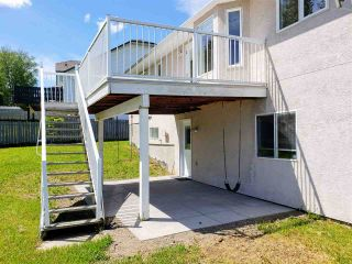 Photo 8: 4371 FOSTER Road in Prince George: Charella/Starlane House for sale (PG City South (Zone 74))  : MLS®# R2460088