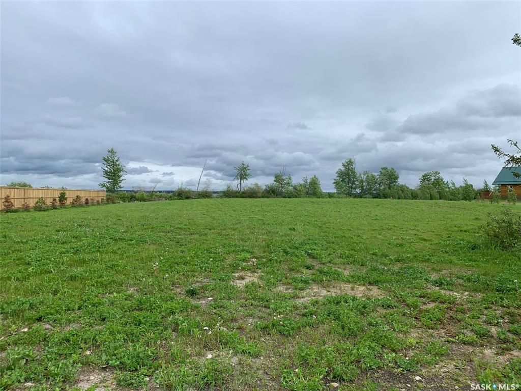 Main Photo: Lot 1 All Seasons Dr.-South of Powm Beach in Turtle Lake: Lot/Land for sale : MLS®# SK841173
