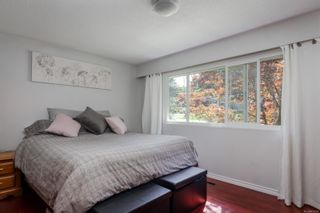 Photo 15: 1624 Centennary Dr in : Na Chase River House for sale (Nanaimo)  : MLS®# 875754