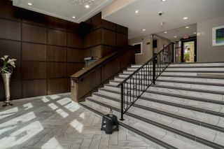 """Photo 32: 121 9399 ODLIN Road in Richmond: West Cambie Condo for sale in """"MAYFAIR PLACE"""" : MLS®# R2573266"""