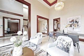 Photo 5: 6071 NANIKA Crescent in Richmond: Granville House for sale : MLS®# R2549158