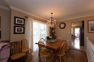Photo 16: 2035 RIDGEWAY Street in Abbotsford: Abbotsford West House for sale : MLS®# R2581597