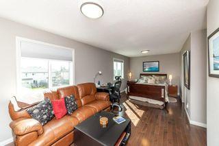 Photo 18: 17 18230 104A Street in Edmonton: Zone 27 Townhouse for sale : MLS®# E4250224