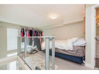 "Photo 15: 312 3080 GLADWIN Road in Abbotsford: Central Abbotsford Condo for sale in ""HUDSON'S LOFT"" : MLS®# R2575098"