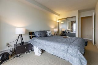 Photo 17: 1404 6595 WILLINGDON Avenue in Burnaby: Metrotown Condo for sale (Burnaby South)  : MLS®# R2530579
