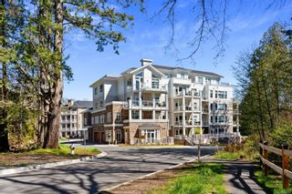 Photo 1: 303 3111C Havenwood Lane in : Co Lagoon Condo for sale (Colwood)  : MLS®# 872611