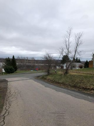Photo 6: 22 WEST Street in Digby: 401-Digby County Vacant Land for sale (Annapolis Valley)  : MLS®# 202108940