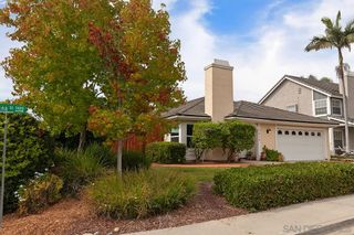 Photo 25: CARLSBAD SOUTH House for sale : 3 bedrooms : 7415 Carlina St in Carlsbad
