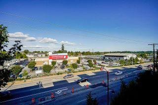 Photo 29: 413 7511 120 Street in Delta: Scottsdale Condo for sale (N. Delta)  : MLS®# R2601065