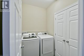 Photo 15: 275 LOUDEN TERRACE in Peterborough: House for sale : MLS®# 268635