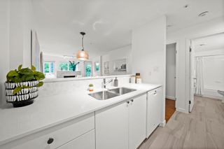 """Photo 10: 308 1738 FRANCES Street in Vancouver: Hastings Condo for sale in """"CITY GARDENS"""" (Vancouver East)  : MLS®# R2614086"""