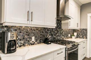 Photo 21: 3370 CHICKADEE Drive in Edmonton: Zone 59 House for sale : MLS®# E4261387