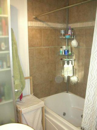 Photo 12: 11823 - 129 STREET: House for sale (Sherbrooke)  : MLS®# E3240383