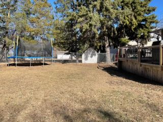 Photo 27: 5108 54 Avenue in Edgerton: Egderton House for sale (MD of Wainwright)  : MLS®# A1094908
