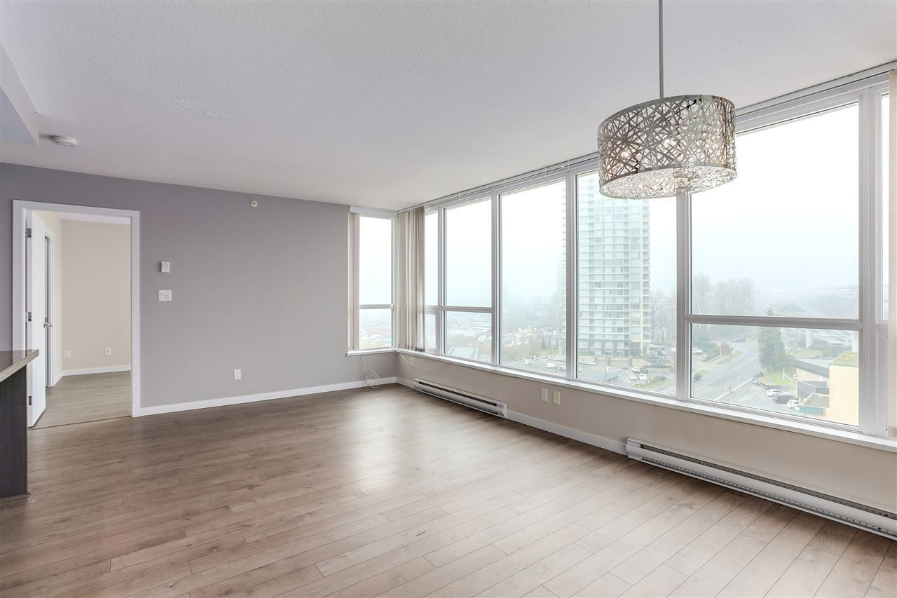 """Photo 2: Photos: 905 2232 DOUGLAS Road in Burnaby: Brentwood Park Condo for sale in """"AFFINITY"""" (Burnaby North)  : MLS®# R2227277"""