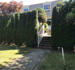 """Main Photo: 2268 W 32ND Avenue in Vancouver: Quilchena House for sale in """"QUILCHENA"""" (Vancouver West)  : MLS®# R2549300"""
