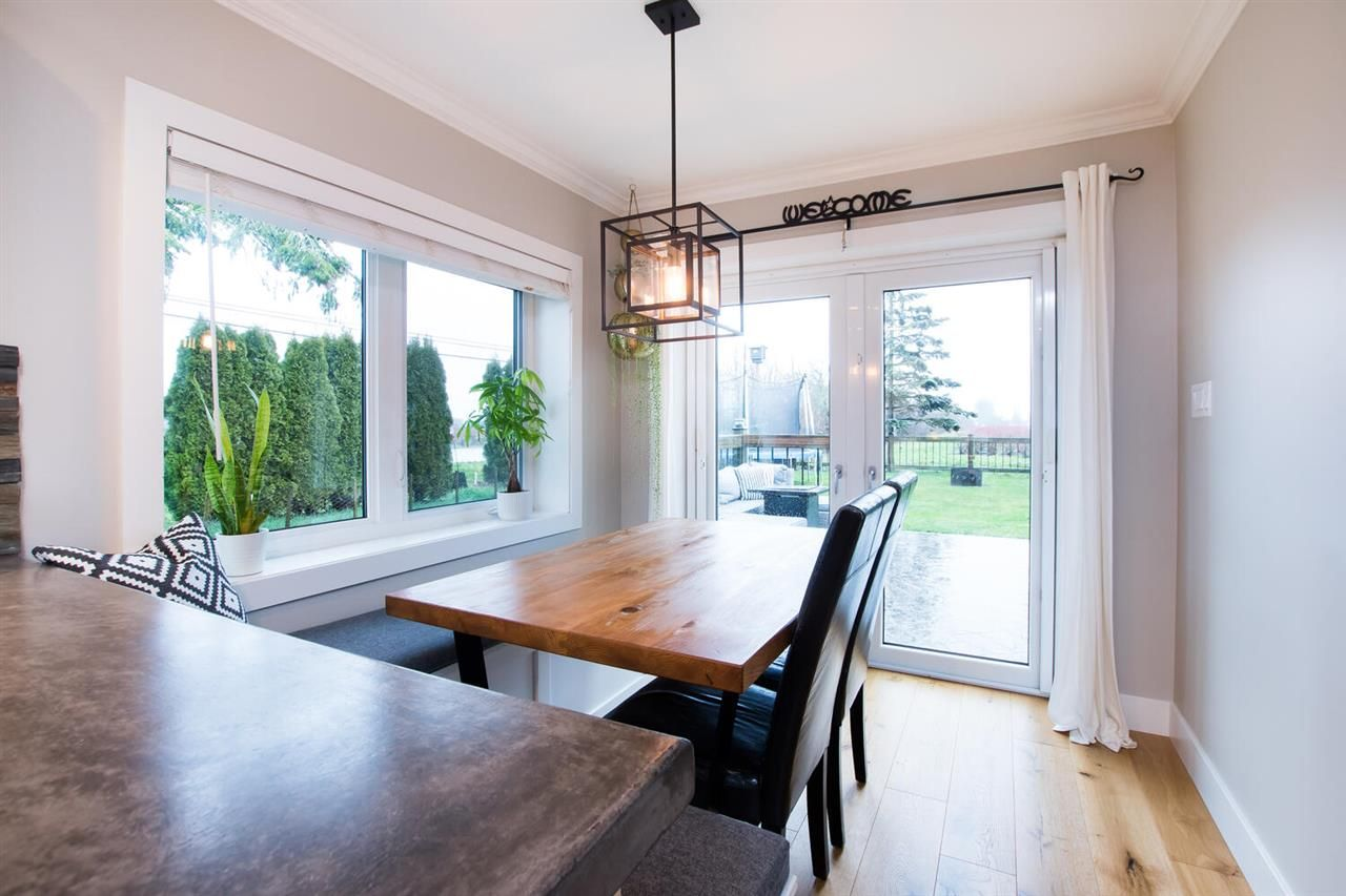 Photo 10: Photos: 6742 LADNER TRUNK Road in Delta: Holly House for sale (Ladner)  : MLS®# R2536007