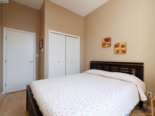 Photo 16: 203 829 Goldstream Ave in VICTORIA: La Langford Proper Condo for sale (Langford)  : MLS®# 821058