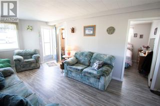 Photo 7: 54 Route 955 in Cape Tormentine: House for sale : MLS®# M134223