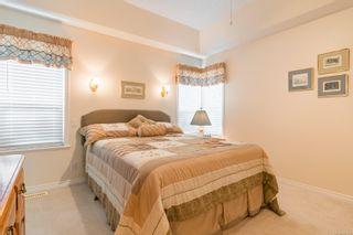 Photo 32: 566 Juniper Dr in : PQ Qualicum Beach House for sale (Parksville/Qualicum)  : MLS®# 881699